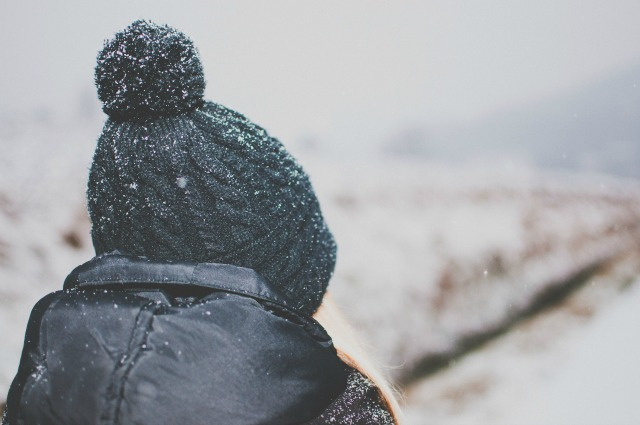 winter-skin-care-a-youth-preservation-survival-guide