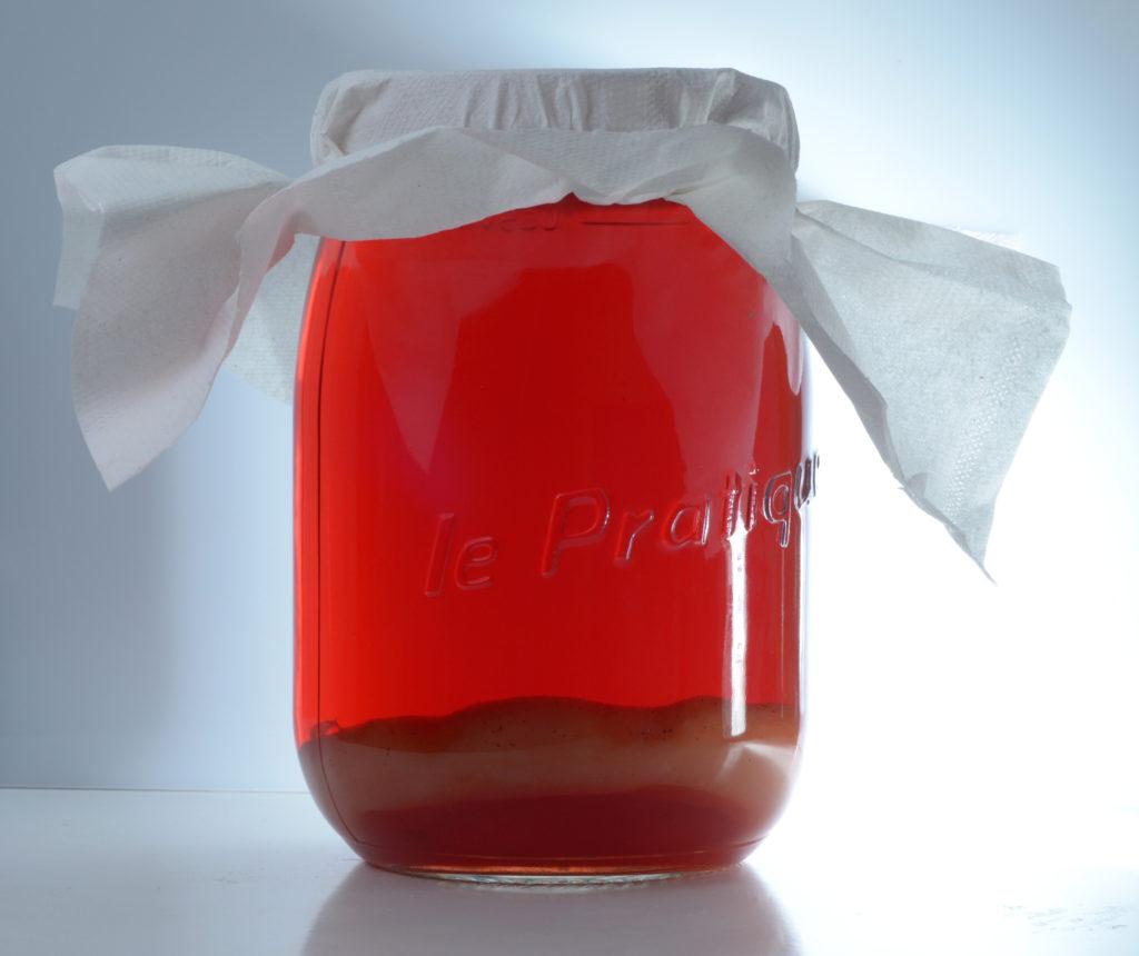 fermentedFood1